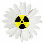 radioactiveDaisy