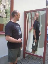 skinny mirror jpeg