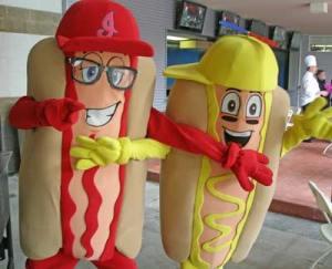 ketchup-mustard-mascots
