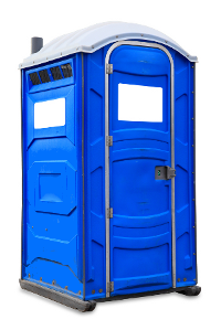 blue-portable-toilet