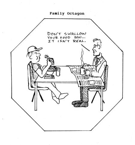 familyoctogon