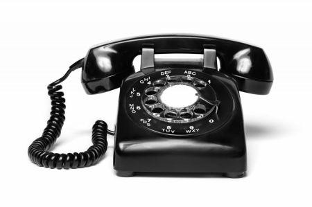 telephone-01