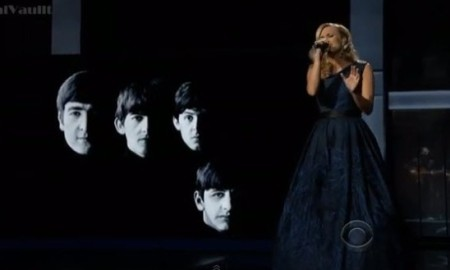 carrieunderwood-yesterday-emmy