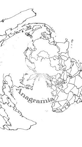 anagramia