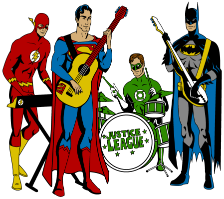 2051057-justice_league_band_2