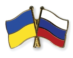 Flag-Pins-Ukraine-Russia