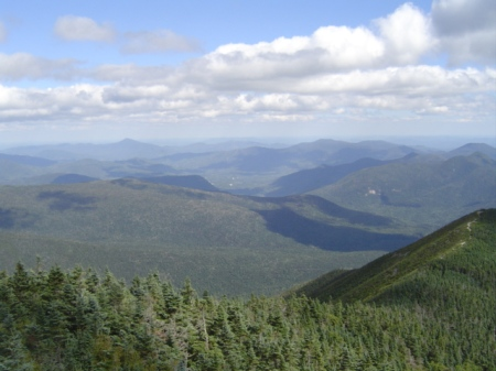 White_mountains_new_hampshire-1