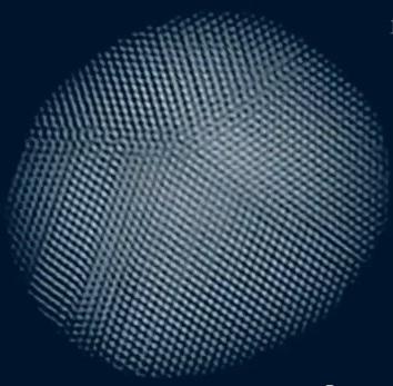 platinum-atoms-nanotechnology-3d-reconstructing