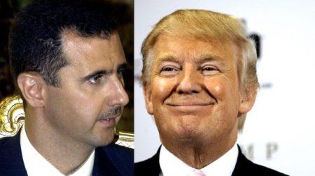 Assad-Trump-678x381