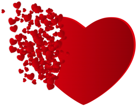 Heart_of_Hearts_PNG_Clipart-999.png